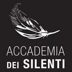 Accademia dei Silenti