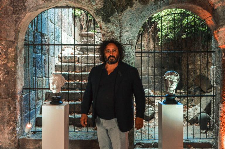 Alessandro La Motta